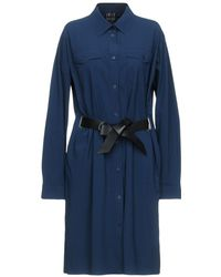 Irie Wash - Knee-length Dresses - Lyst