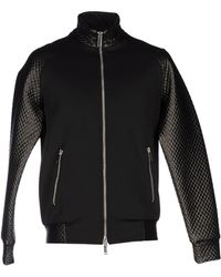 CoSTUME NATIONAL - Jacket - Lyst