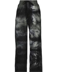 Majestic Filatures - Casual Trouser - Lyst