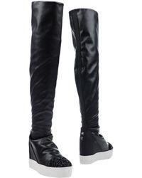 Alexander Smith - Boots - Lyst