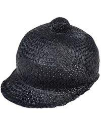 ..,merci - Hats - Lyst