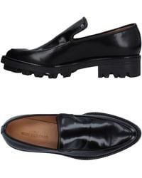 Won Hundred - Loafer - Lyst