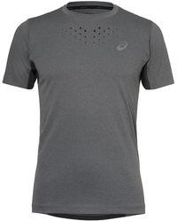 Asics - T-shirt - Lyst