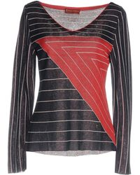 Roberta Di Camerino - Sweater - Lyst