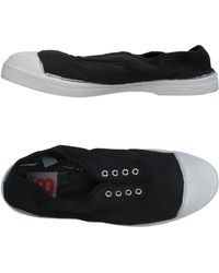 Bensimon | Low-tops & Trainers | Lyst