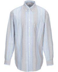 Façonnable - Camisa - Lyst