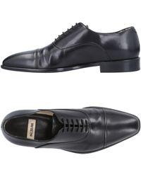 Pal Zileri Cerimonia - Lace-up Shoe - Lyst