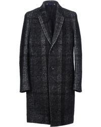 PS by Paul Smith - Coats - Lyst