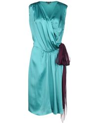 Sophie Theallet - Knee-length Dress - Lyst