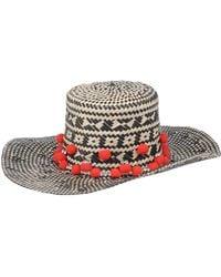 Rada' - Hats - Lyst
