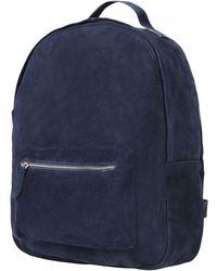 8 - Backpacks & Fanny Packs - Lyst