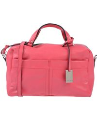 Caterina Lucchi - Handbags - Lyst