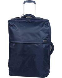 Lipault - Wheeled Luggage - Lyst