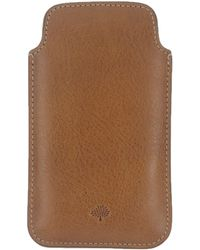 Mulberry - Covers & Cases - Lyst