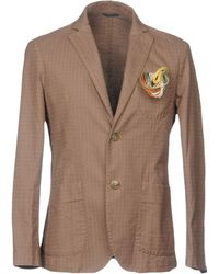 AT.P.CO | Blazers | Lyst