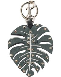 Valentino - Key Rings - Lyst