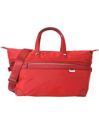 Samsonite - Luggage - Lyst