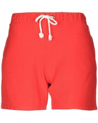 Champion - Shorts - Lyst