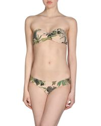 Tomas Maier - Bikini - Lyst