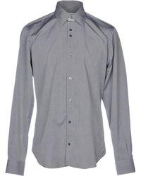 Baldessarini - Shirt - Lyst