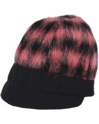 Jucca - Hats - Lyst