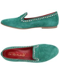 Via Roma 15 | Loafer | Lyst