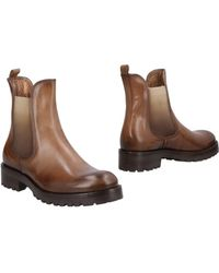 Carvani - Ankle Boots - Lyst