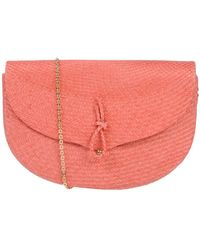 INTROPIA - Handbags - Lyst