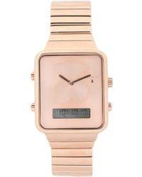 Tous - Wrist Watch - Lyst