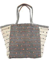 Mercado Global - Handbags - Lyst