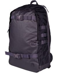 Nixon | Backpacks & Bum Bags | Lyst