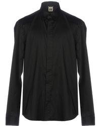Jean Paul Gaultier - Shirts - Lyst