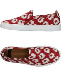 Raparo - Low-tops & Sneakers - Lyst