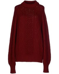 Ports 1961 - Sweater - Lyst