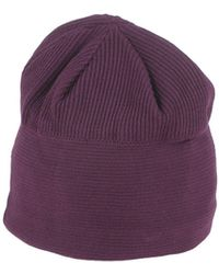 Outlet Shop Offer Adidas By Stella Mccartney logo print beanie Shop For Cheap Price mgf0R1