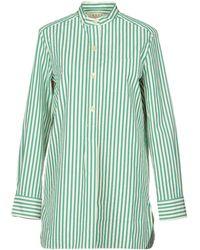 Marni - Shirts - Lyst