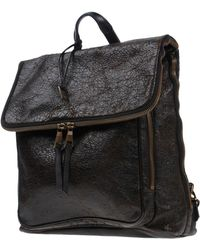 John Varvatos | Backpacks & Bum Bags | Lyst