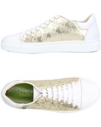 ( Verba ) - Low-tops & Trainers - Lyst