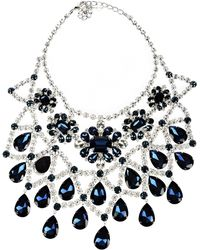 DSquared² | Necklace | Lyst