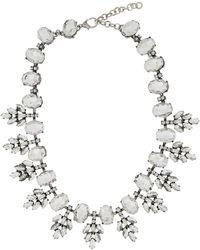 Jolie By Edward Spiers - Necklace - Lyst