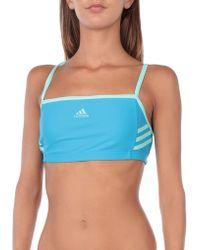 adidas Originals - Bikini Top - Lyst