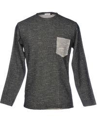 X-cape - Sweatshirt - Lyst