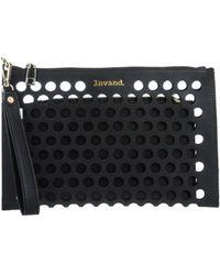 Lavand | Handbag | Lyst