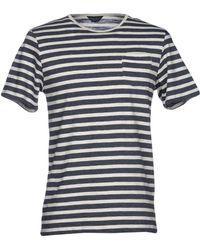 Jack & Jones - T-shirt - Lyst