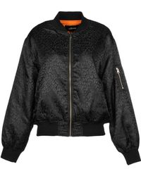 Stussy - Jacket - Lyst