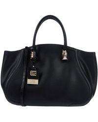 Class Roberto Cavalli - Handbags - Lyst