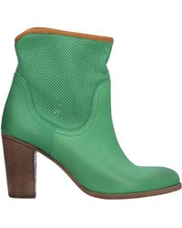 Tosca Blu - Ankle Boots - Lyst