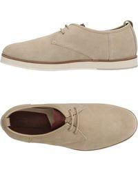 Boxfresh - Lace-up Shoe - Lyst