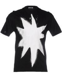 Paolo Pecora | T-shirt | Lyst