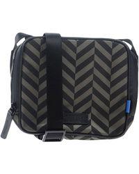 Uri Minkoff - Cross-body Bags - Lyst